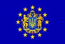 evro_flag