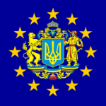 euflag_new_150_150